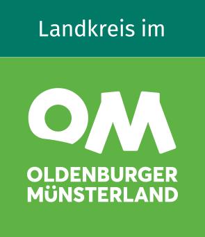Landkreis im Oldenburger Münsterland